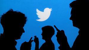 Twitterda sesli canlı yayın başlıyor