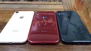iPhone XC: Appleın en ucuz iPhoneu geliyor
