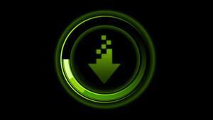 Shadow of the Tomb Raider için yeni GeForce Game Ready sürücüsü yayında