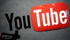 Kısa yoldan kazanç ve şöhret gayesi YouTuberlığa özendiriyor