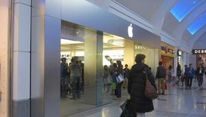 Appleın başarısının sırrı ne