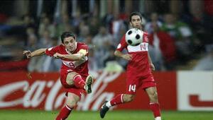 İşte A Milli Futbol Takımının unutulmaz geri dönüşleri