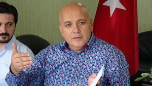 Kardemir Karabüksporda olağanüstü kongre kararı