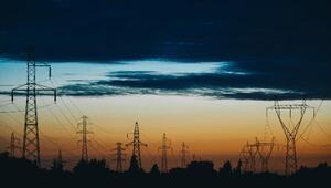 Doğan Enerji Genel Müdürü Kuyan: Elektrikte önemli oranda bir zam ihtiyacı var