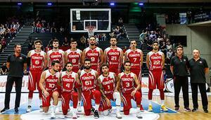 FIBA Dünya Kupası Elemeleri, Milli Takımlara Olumlu Yansıdı