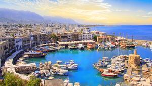 Kıbrıs'ta yaz sonlanmaz, bu fırsatlar kaçmaz