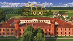 İtalya'da gastronomi eğitimi şansı