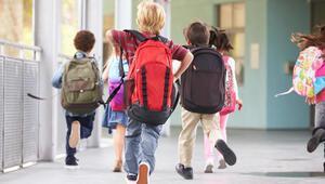 Tatilden sonra okula uyumda veliye düşen 5 görev
