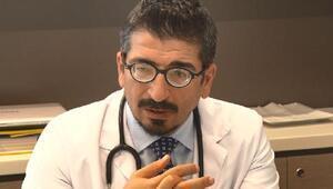 Prof. Dr. Akyıldız: Karaciğer yağlanması çağın hastalığı olabilir