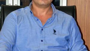 Biyonik müdür Cüneyt Bilen, Bodruma atandı