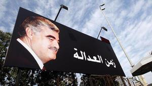 Hariri suikastı davasında son aşamaya gelindi