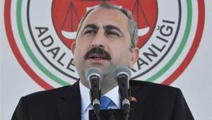 Türkiyenin konuştuğu olayla ilgili hükümetten ilk açıklama