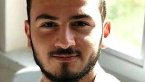 Üniversiteli Barış, traktör kazasında öldü