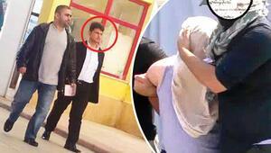 Reyhanlı katliamının planlayıcısı yakalandı... MİT Lazkiye'den çıkarıp getirdi