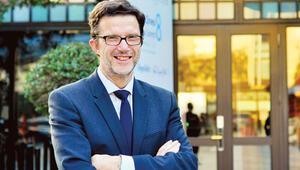 Harvard'ın ödüllü akademisyeni Prof. Dr. Felix Oberholzer-Gee: Başarı için dünya problemlerine cevap arayın