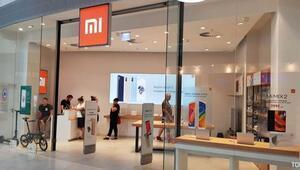 Türkiyedeki ilk Xiaomi mağazası 16 Eylülde açılıyor