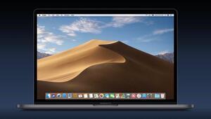 macOS Mojave ne zaman yayınlanacak İşte gelen tüm yeni özellikler