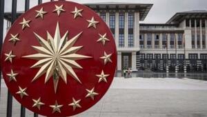 Askeri Adalet İşleri ve Kanunlar Genel Müdürlüğünün ismi değişti