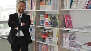 Anadolu Okulları Anadoluya açılıyor