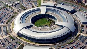 Toplu dinlemede İngiliz hükümeti 'haksız' bulundu