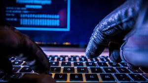 Siber saldırıların sanayiciye faturası, iki yılda 50 milyar dolar