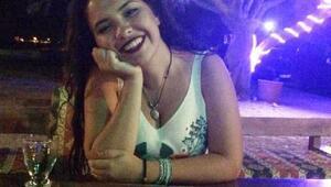 Üniversiteli Safiye, kazada öldü