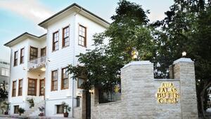 Prens Adaları'nın en iyi 10 oteli