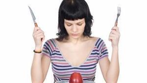 Bulimia hastalığı nedir Tedavisi var mı