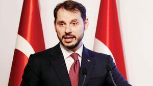 Bakan Albayrak duyurdu: Orta vadeli program 20 Eylülde açıklanacak