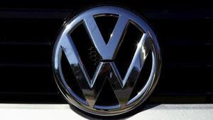Volkswagen artık Beetle üretmeyecek