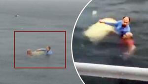 İşadamı Ünverin hayatını kaybettiği helikopter kazasında flaş gelişme