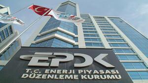 EPDK'dan sanayiciye destek