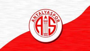 Antalyasporda olağanüstü genel kurul