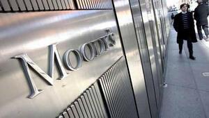 Moody's, Avrupa Birliği'nin kredi notunu teyit etti
