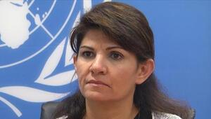 Türkiye UNRWAya yaptığı yardımları 4 kat artırdı