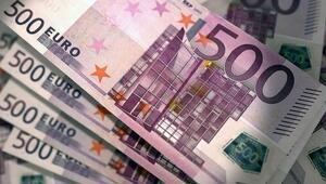 Ziraat Bankasından Berlinde euro cinsi tahvil ihracı sunumu