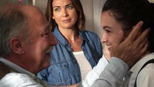 Çağan Irmak'ın yeni sinema filmi ''Bizi Hatırla''nın ilk fragmanı yayınlandı