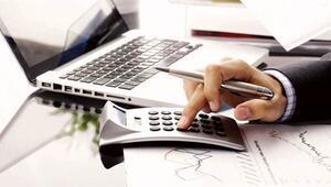 Son dakika... Kredi kartı faiz oranları ile ilgili önemli açıklama