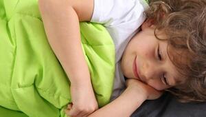 Eğitimde başarı sağlıklı uykuya bağlı