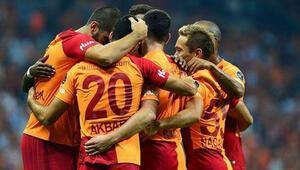Galatasaray, Avrupada galibiyete hasret