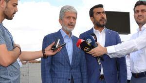 Son dakika... Ankaralılar merak ediyordu, Başkan açıkladı