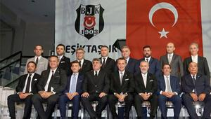 Galatasaray, Fenerbahçe ve Başakşehirden Fikret Ormana tebrik