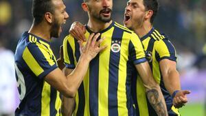 İstikrar abidesi Mehmet Topal