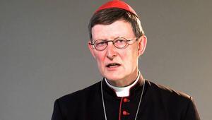 'Mağdurlar ve Tanrı için kilisede yeni bir harekete ihtiyaç var'