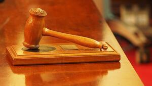 ABDde ayrımcılık iddiasıyla dava açan FETÖ firarisine mahkemeden ret