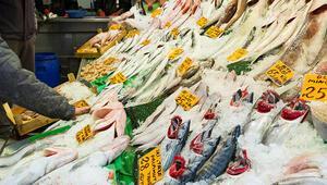 Eylül ayında yiyebileceğiniz balıklar