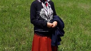 Erzurumda kaybolan  iki çocuk annesi her yerde aranıyor