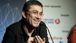 Malatya Film Festivalinin jüri başkanı Nuri Bilge Ceylan oldu