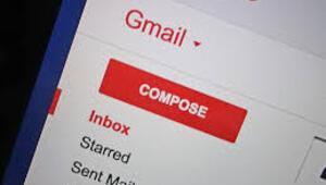 Gmail Offline için yolun sonu göründü