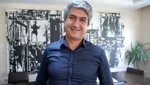Adana'yı film festivali heyecanı sardı